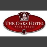 Oaks Hotel and Suites