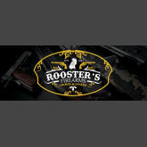 Rooster's Firearms