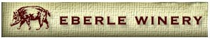 Eberle Winery