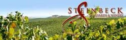 Stenibeck Vineyards & Winery